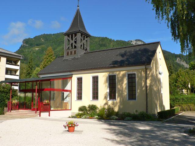 Stainach-Prgg in Liezen - Thema auf carolinavolksfolks.com